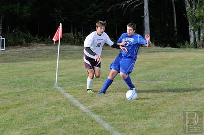 WP GSA boys soccer v DIS 5742 091114 FB