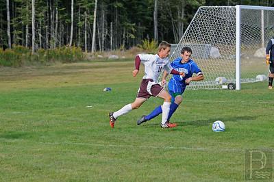 WP GSA boys soccer v DIS 5787 091114 FB