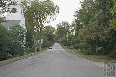 CP Two feet Main Street Five 091114 AB