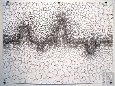 CP SineWaveNetwork1 Drawing1 091114 TS