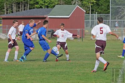 WP GSA boys soccer v DIS 5673 091114 FB