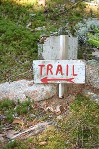IA Tennis Preserve History Trail 091114 AB