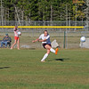 WP GSA girls soccer v WA Sep12 6343 091814 FB