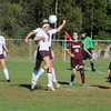 WP GSA girls soccer v WA Sep12 6234 091814 FB