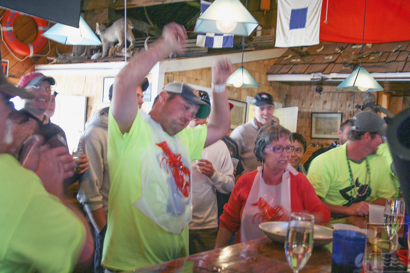 WPCP Oyster eating champs Josh Carter 091814 AB