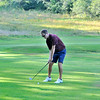 WP GSA golf Sep 5 5356 091114 FB