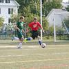 AP Soccer o rama Toby Snow 091814 AB