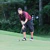 WP GSA golf Sep 5 5402 091114 FB