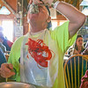 WPCP Oyster eating champs Bruce Vee 091814 AB