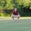 WP GSA golf Sep 5 5379 091114 FB