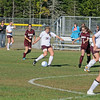 WP GSA girls soccer v WA Sep12 6259 091814 FB