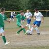 IA Scotts Boys Soccer Cody Stops Drive 091814 JS