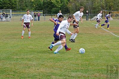 WP GSA boys soccer v Bucksport Sep 20 7227 092514 FB
