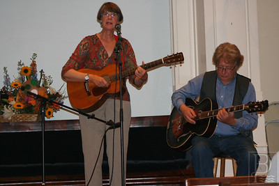 WP Fisher Fund Concert Leslie Anderson 092514 AB