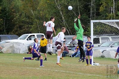 WP GSA boys soccer v Bucksport Sep 20 7377 092514 FB