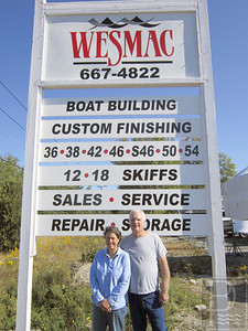WP Wesmac 092514