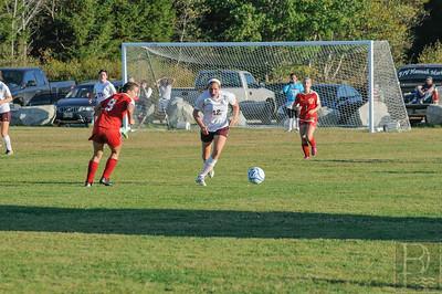 WP GSA girls soccer v Dexter Sep26 Alice Dillon 8037 100214 FB