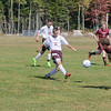 wp GSA boys soccer v Orono Sep27  Nick Bianco 8666 100214 FB