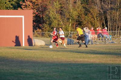 WP GSA girls soccer v Dexter Sep26  Grace Hylan 2 8496 100214 FB