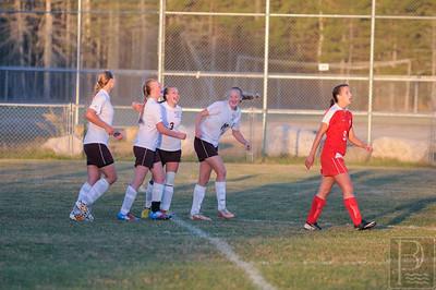 WP GSA girls soccer v Dexter Sep26  celebrate 8524  100214 FB