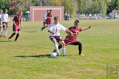 wp GSA boys soccer v Orono Sep27 Looke 9030 100214 FB