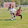wp GSA boys soccer v Orono Sep27 Looke 9030 100214 FB