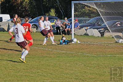 WP GSA girls soccer v Dexter Sep26  Goal 7972  100214 FB