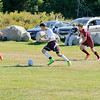 wp GSA boys soccer v Orono Sep27  Beowulf Urban 8599 100214 FB