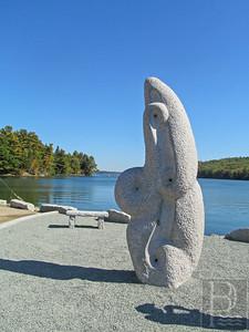 WP SurrySculpture Sculpture4 100214 TS