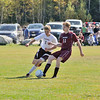 wp GSA boys soccer v Orono Sep27  Hank VInall 8951 100214 FB