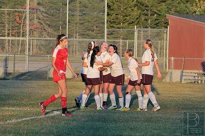 WP GSA girls soccer v Dexter Sep26  win 8545 100214 FB