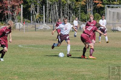 wp GSA boys soccer v Orono Sep27 Nick Bianco 8682 100214 FB