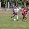 wp GSA boys soccer v Orono Sep27 Nick Bianco 8682 100214 FB