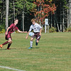 wp GSA boys soccer v Orono Sep27  Cameron Gordon 8619 100214 FB