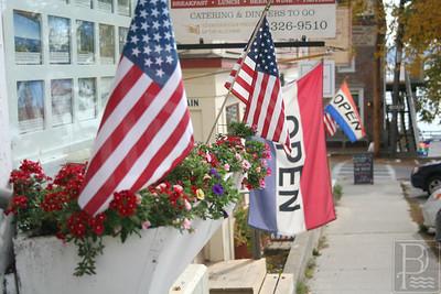 CP Castine summer biz Flags 100214 AB