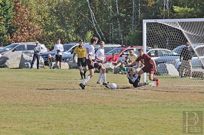 wp GSA boys soccer v Orono Sep27  Goal 8834 100214 FB