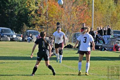 WP GSA girls soccer v Bucksport Nevin 9269 100914 FB
