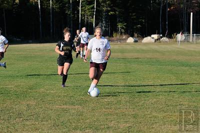 WP GSA girls soccer v Bucksport Bradford 9429 100914 FB