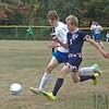 IA DIS Boys v BC Soccer PaulRacesfortheBall 101614 JS