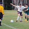 WP GSA boys soccer v MDI Levangie Thomas 101614 FB