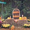 CP Autumn Scene Fieldstone 101614 RW