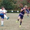 IA DIS Boys v BC Soccer LanceSendsitBack 101614 JS