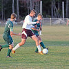 WP GSA boys soccer v MDI Nick Szwez 101614 FB