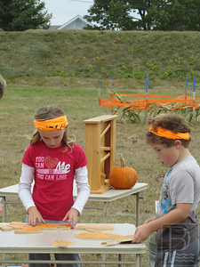 CP PumpkinFest OlympicsTaylorJackPuzzle 102314 TS