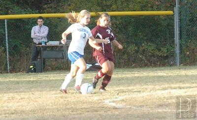 IA DIS Girls Soccer GSA AshleyMovesuptheField 102314 JS
