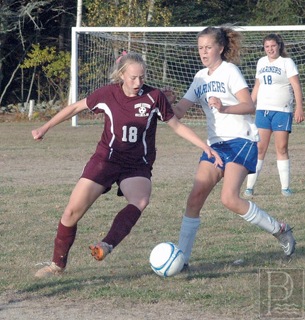 IA DIS Girls Soccer GSA OrlyFightsfortheBall 102314 JS