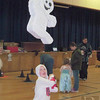 CP Penobscot Halloween Ghost Pinata Boy 110614 TS