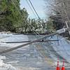 IA storm photos barter two 110614 JB