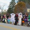 CP Penobscot Halloween Parade Horizontal 1 110614 TS
