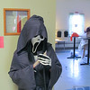 CP Penobscot Halloween Ghoul with Knife 110614 TS